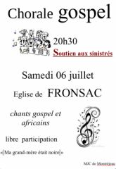 Concert_Fronsac_sinistres.png