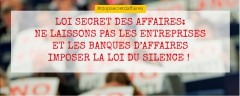 Loi_Secret_des_affaires.JPG