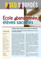 4_pages_rased_janvier_2012.jpg