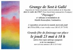 Invitation_expo_et_finissage.jpg