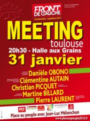 Meeting_Toulouse_31012012.jpg