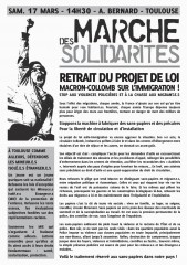 Tract17mars-Toulouse.jpg