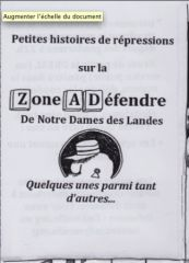 1_Repression_ZAD_NDDL.png