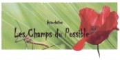logo Champs du Possible