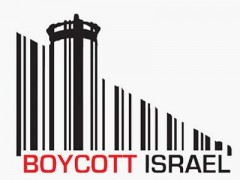 bds_graphic.jpg