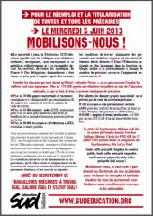 TRACT_5_JUIN_2013.png