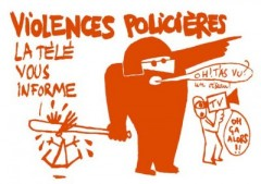 violences_policieres_web-5feaa.jpg